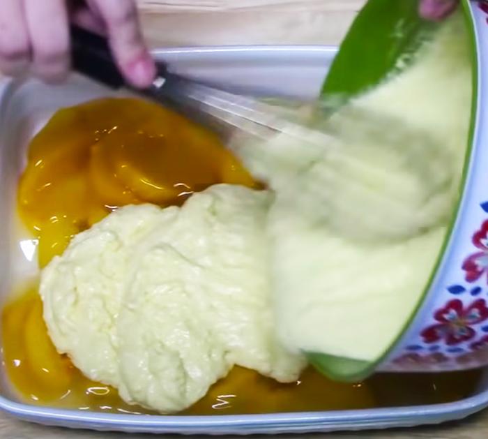 How To Make 7-UP Cobbler Cake Recipe