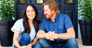 Joanna Gaines Plans To Expand Their Magnolia Empire with 6 New Stores