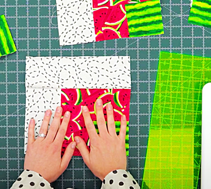 Quilting Ideas - Quilt Patterns For Beginners - How To Start A Quilt