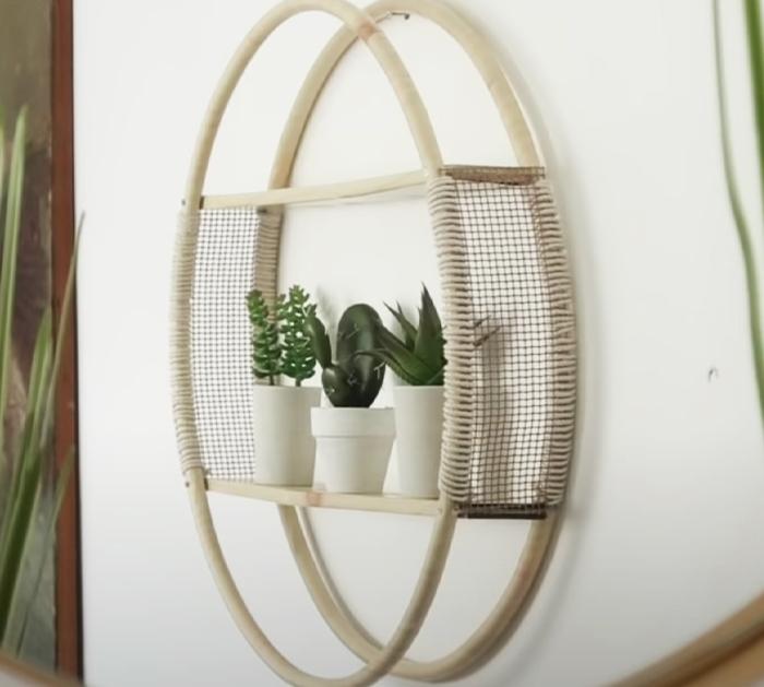 DIY Boho Room Decor On A Budget on Boho Bedroom Ideas On A Budget  id=65447