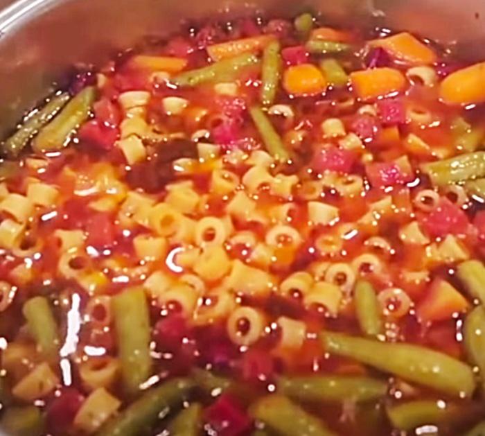 intant pot soups-3