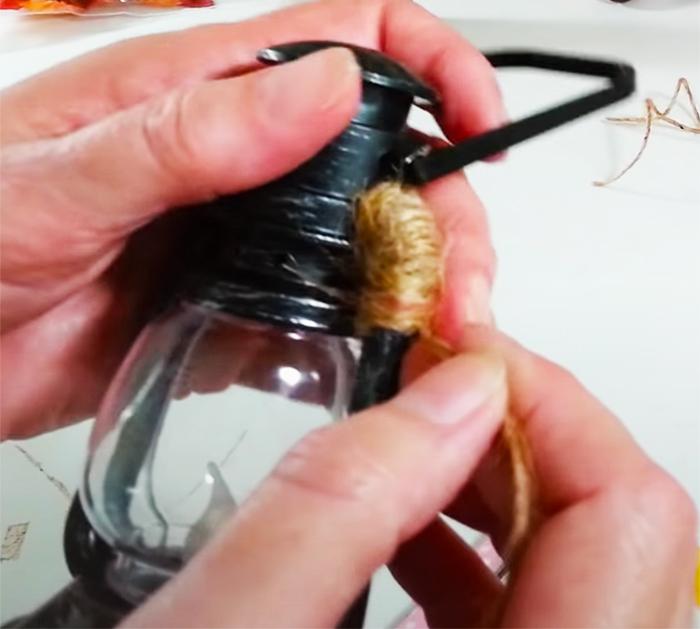 DIY Dollar Tree Crafts - Budget-Friendly Crafts