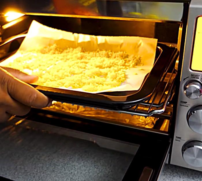 How To Make Lemon Pepper - DIY Spice Ideas - DIY Steak Seasoning