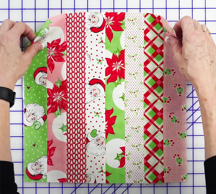 Easy Gift Ideas- DIY Letter Organizer - DIY Christmas Decor