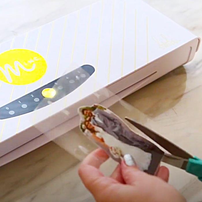 How To Make A Photo Snow Globe - How To Make A Snow Globe - DIY Snow Globe Ideas