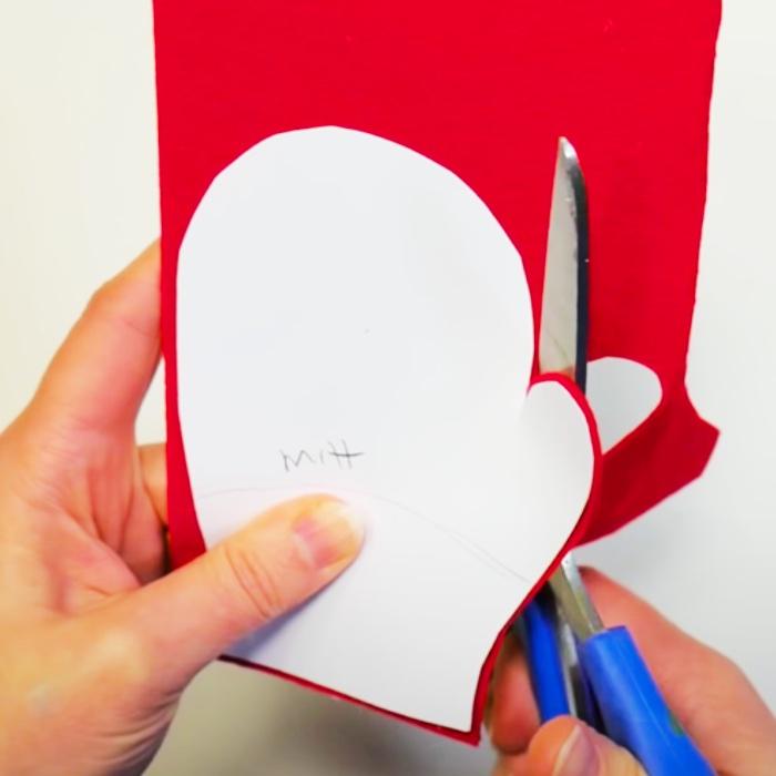 DIY Stocking Stuffer Ideas - Gift Card Ideas - Christmas Present Ideas