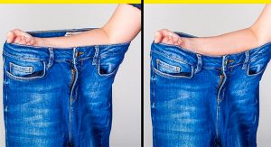 3 Ways To Buy Jeans Without Trying Them On