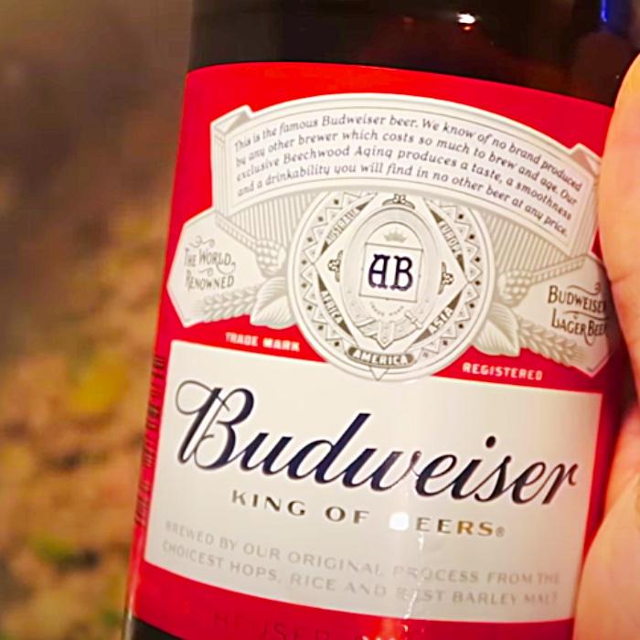 "Wie man Chili in einem Instant-Topf macht - Blue Ribbon Beer Chili-Rezept - Schnellkochtopf-Chili-Rezept ""width ="" 700 ""height ="" 700 ""data-pin-description ="" Wie man Chili in einem Instant-Topf macht - Blue Ribbon Beer Chili Rezept - Schnellkochtopf Chili Rezept ""srcset ="" https://cdn.shortpixel.ai/client/q_glossy,ret_img,w_700/https://diyjoy.com/wp-content/uploads/2021/01/chili-3. jpg 700w, https://cdn.shortpixel.ai/client/q_glossy,ret_img,w_300/https://diyjoy.com/wp-content/uploads/2021/01/chili-3-300x300.jpg 300w, https: //cdn.shortpixel.ai/client/q_glossy,ret_img,w_150/https://diyjoy.com/wp-content/uploads/2021/01/chili-3-150x150.jpg 150w ""Größen ="" (maximale Breite : 700px) 100vw, 700px ""/>   <figcaption id="