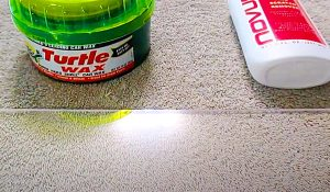 How To Remove Scratches From Plexiglass