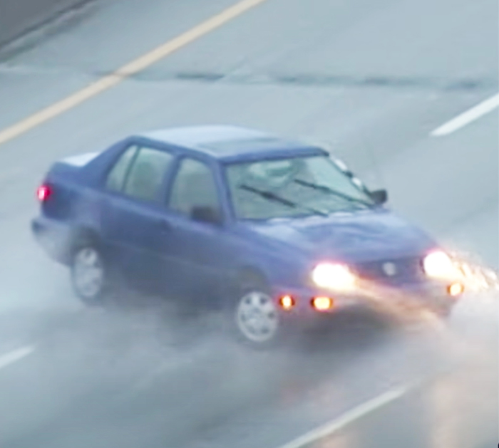 How To Drive Safely On Slick Roads - How To Not Slide on Icy Roads