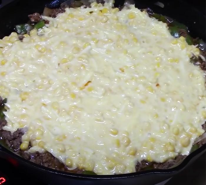 Jiffy Cornbread Recipes - Easy Casseroles - Cornbread Recipes