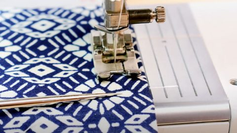 10 Game Changing Sewing Tips | DIY Joy Projects and Crafts Ideas