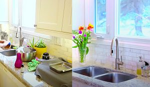Daily Habits For A Cleaner Home