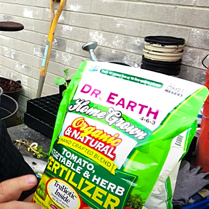 Reclaimed Potting Soil - How To Reuse Potting Soil - Easy Ways To Refresh Potting Soil