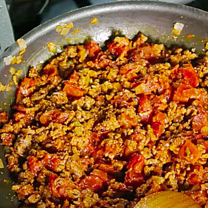Easy Taco Pasta Recipe - Quick Meal Ideas - How To Make Taco Pasta