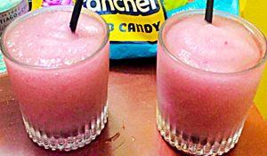 Jolly Rancher Daiquiri Recipe